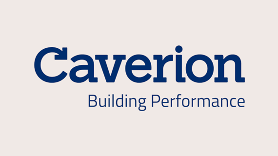 Publishing of Caverion Corporation's Interim Report for January-March 2021 on 29 April 2021